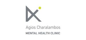 logo Άγιος Χαράλαμπος