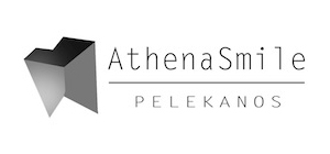logo Πελεκάνος