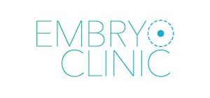 logo Embryo