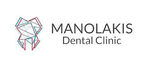 logo Manolakis