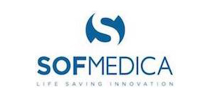 logo Sofmedica